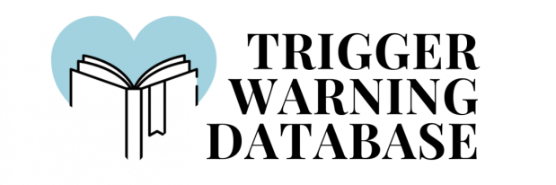 Trigger Warning Database