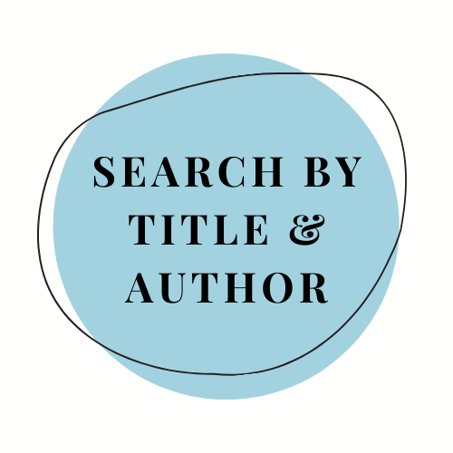 Search by title and author