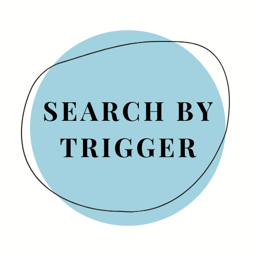 Search by trigger